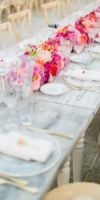 Wedding Planner Jobs Sardinia